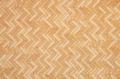 parquet floor - PhotoDune Item for Sale