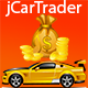 jCarTrader - Responsive Car Trading Script - CodeCanyon Item for Sale