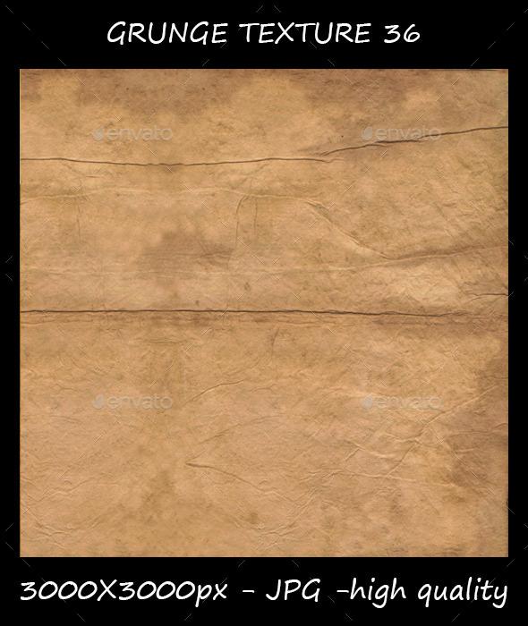 GraphicRiver Grunge Texture 36 9134966