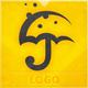 Junior Logo - GraphicRiver Item for Sale