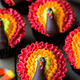 Thanksgiving cupcakes - PhotoDune Item for Sale