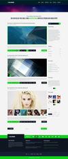 11_preview11.__thumbnail
