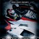 Formula X Championships Flyer - GraphicRiver Item for Sale