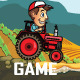 Tractor Mini Game Kit - GraphicRiver Item for Sale