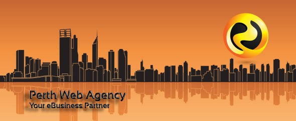 nextwebagency