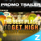 AE CS3 - Contest Promo Trailer Project - VideoHive Item for Sale