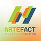 Artefact_Design