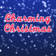 Charming Christmas - AudioJungle Item for Sale