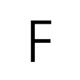 Flakel