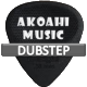 Epic Drumstep Rock - AudioJungle Item for Sale