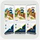 Real Estate Roll Up Banners - GraphicRiver Item for Sale