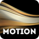 30 Motion Blurs - GraphicRiver Item for Sale