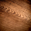 Old wood texture background - PhotoDune Item for Sale