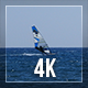 Windsurfing - VideoHive Item for Sale