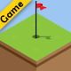 Isometric Golf Gamekit - GraphicRiver Item for Sale