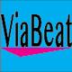 ViaBeat