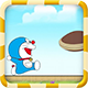Doraemon Run-UNITY-ANDROID-IOS-WP8 - CodeCanyon Item for Sale