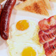 Great Breakfast - VideoHive Item for Sale