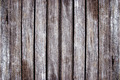 old wood background - PhotoDune Item for Sale