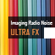 Imaging Radio Ultra Noise FX