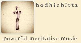 Powerful Meditative Music