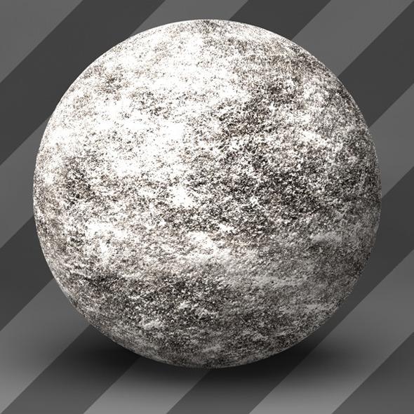 3DOcean Rock Landscape Shader 034 9145778