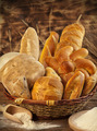 Breads - PhotoDune Item for Sale