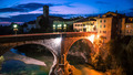 Devil's bridge of Cividale del Friuli - PhotoDune Item for Sale