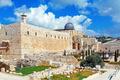 Al-Aqsa Mosque, Jerusalem, Israel - PhotoDune Item for Sale