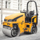 Road roller - PhotoDune Item for Sale