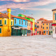 Burano Italy - PhotoDune Item for Sale