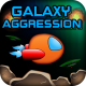 Galaxy Aggression - Endless Shooter