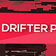 Drifter - VideoHive Item for Sale