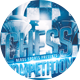 Chess Competition Flyer - GraphicRiver Item for Sale