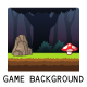 Game Background 04 - GraphicRiver Item for Sale