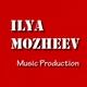 Ilya_Mozheev
