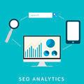 SEO Analytics - PhotoDune Item for Sale