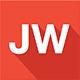 jwthemes
