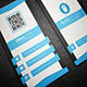 Creative & Clean Business Card Design - GraphicRiver Item for Sale