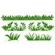 Grass - GraphicRiver Item for Sale