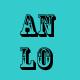 anlo2230