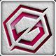 Cube Studio Logo - GraphicRiver Item for Sale