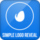 Simple Logo Reveal Pack - VideoHive Item for Sale