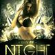 Elegant Night Flyer - GraphicRiver Item for Sale