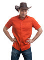 man in a cowboy hat - PhotoDune Item for Sale