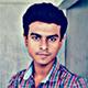 shreemadhan