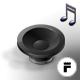 Switch XML MP3 Player v2 - ActiveDen Item for Sale
