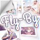 3D FlyBy Slideshow , Photography Portfolio - VideoHive Item for Sale