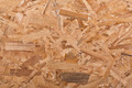osb wood - PhotoDune Item for Sale