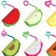 Fruits of Spirits - GraphicRiver Item for Sale